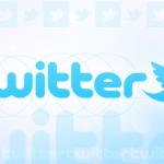トレンドブログを書く前にツイッターを導入