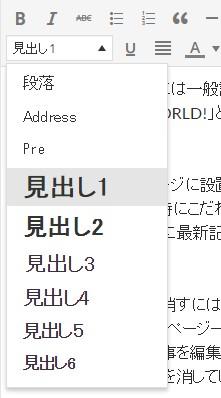 2014y12m18d_203747664