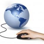 ロリポップWordPressのネットワーク化とマルチサイト運営