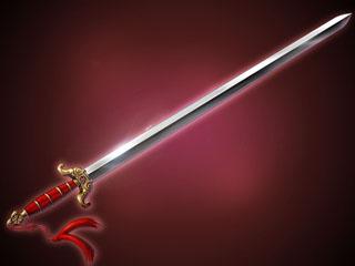 sword_long01